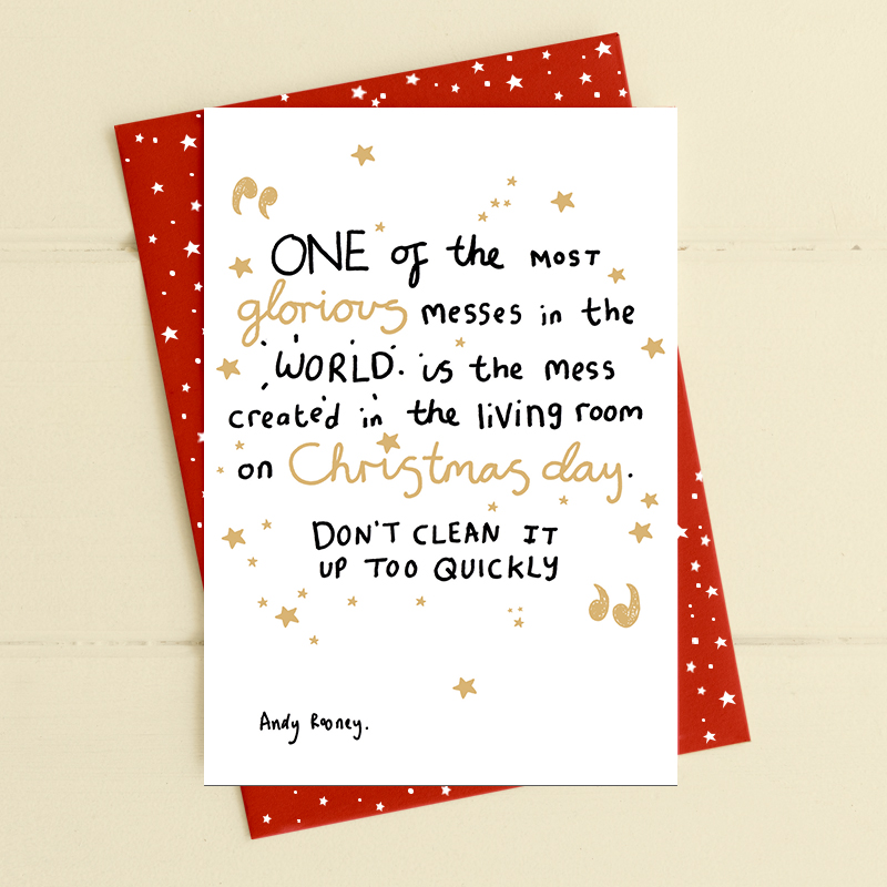 Christmas - Quote