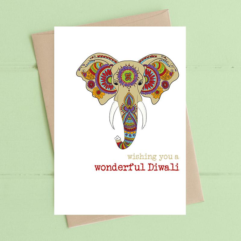 Wonderful Diwali