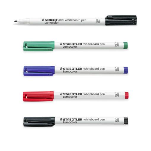 Staedtler whiteboard pen 301