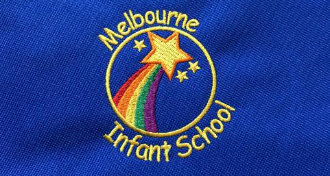 Melbourne Infant School