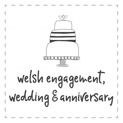 Engagement / Wedding / Anniversary