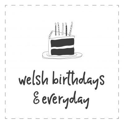 General Birthday & Greetings