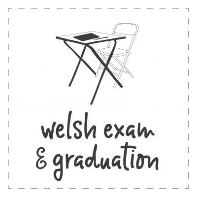 Exams & Graduation