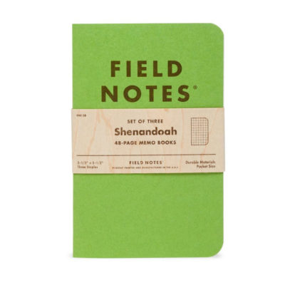 FNC-28-Field-Notes-Shenandoah