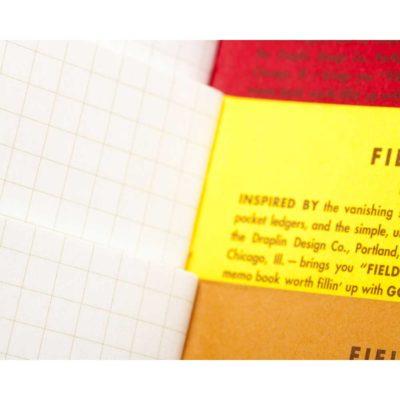 FNC-28-Field-Notes-Shenandoah-inner