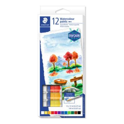 8880-Staedtler-watercolour-paints-12pk