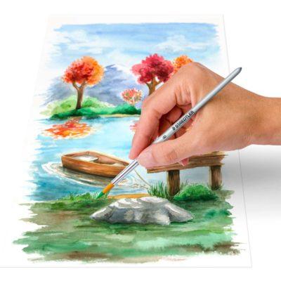 8880-Staedtler-watercolour-paints