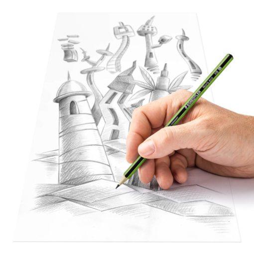 Staedtler Noris Eco Pencil