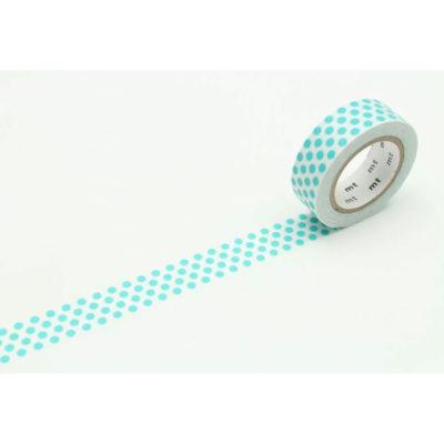 1p-dot-soda-MT-Washi-Tape