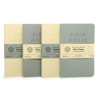 FN-43-field-notes-signature-set