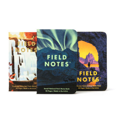 FNC-43E-field-notes-national-parks-seriesE