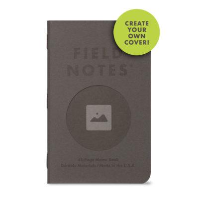 FNC-46-field-notes-vignette-memo-book