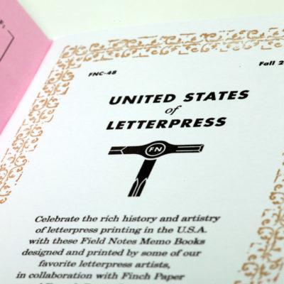 FNC48-field-notes-letterpress