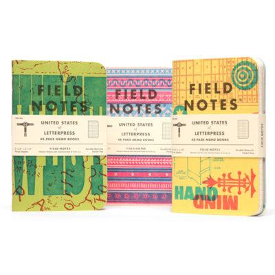 FNC48-field-notes-letterpress-memobooks