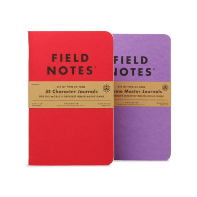 Field-Notes-gaming-journals