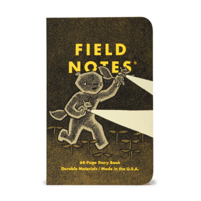 Field-notes-fn-39-haxley-2pack