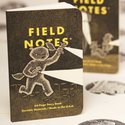 Field-notes-fn-39-haxley-story