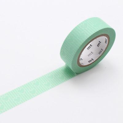 MT-1p-heart-line-Washi-Masking-Tape