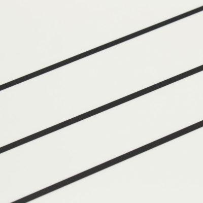 MT-slim-3mm-matte-black-Washi-Tape