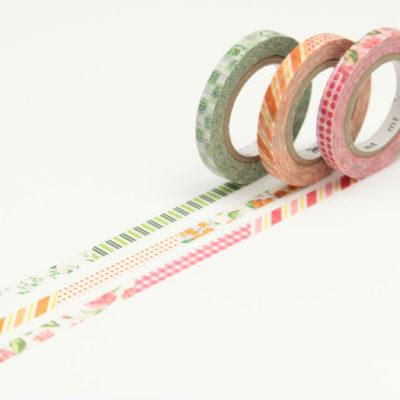 MT-washi-tape-slim-deco-D
