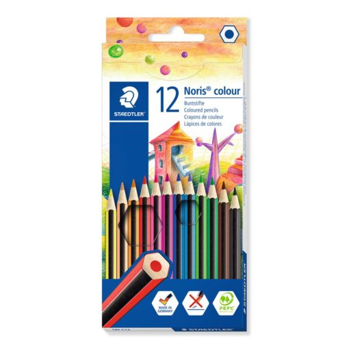 Staedtler-noris-coloured-pencils-12pack