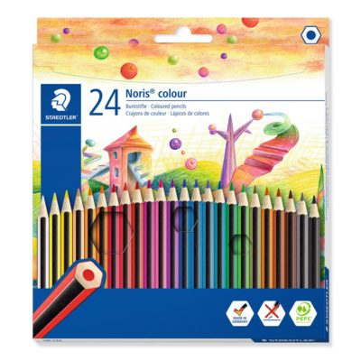 Staedtler-noris-coloured-pencils-24pack