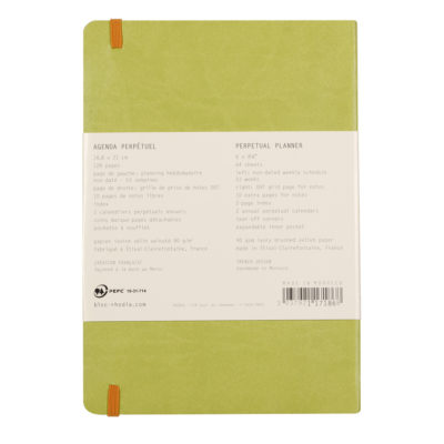 anise-green-perpetual-planner