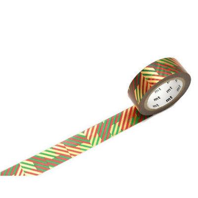 christmas-check-mt-washi-tape