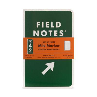 field-notes-FNC-42-Mile-Marker-Memo-Books