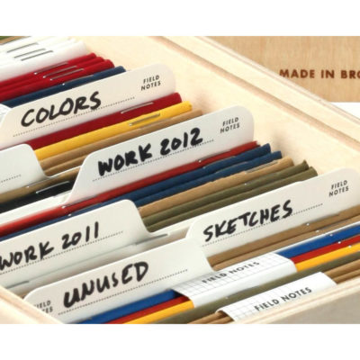 field-notes-archival-box-inside