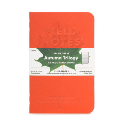 field-notes-fnc44-autumn-trilogy