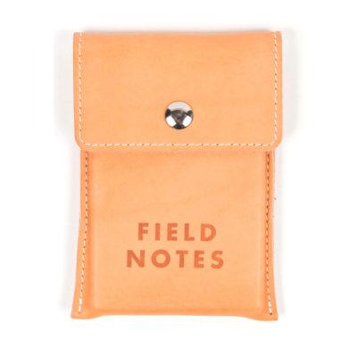 fieldnotes-pony-express-leather-case