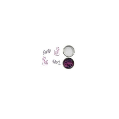 maildor-miniclips-cats-kittens-paperclips