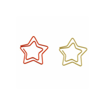 maildor-miniclips-star-paperclips
