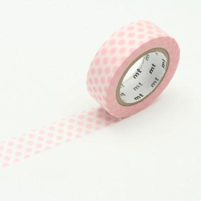 mt-Washi-Tape-1p-strawberry-milk|