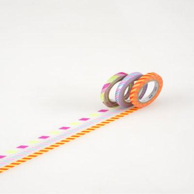 mt-Washi-Tape-slim-twist-cord-B