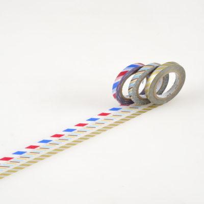 mt-Washi-Tape-slim-twist-cord-C