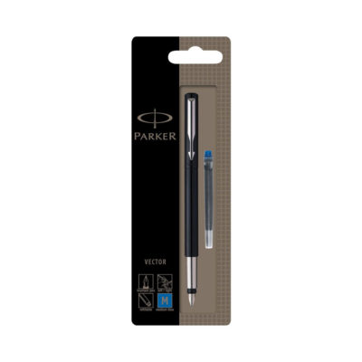 parker-vector-fountain-pen-blue-blister