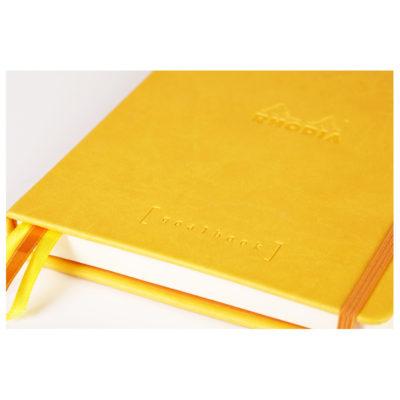 rhodia-goalbook-hardcover-daffodil