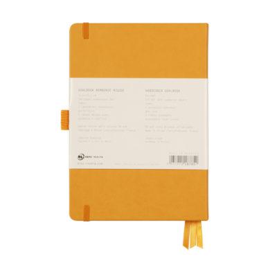 rhodia-goalbook-hardcover-rear