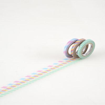 slim-twist-cord-A-MT-Washi-Tape