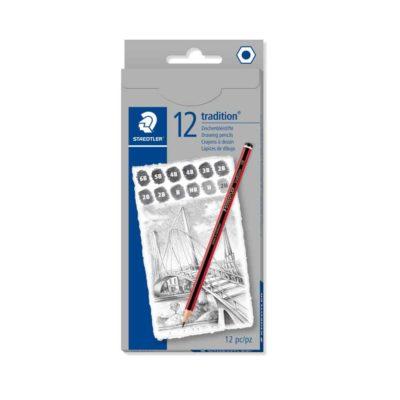 staedtler-tradition-pencil-12pack