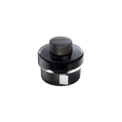 t52-bottled-ink-50ml-black