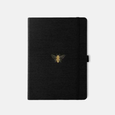 dingbats-pro-B5-notebook-bee