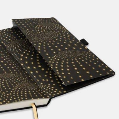 dingbats-pro-B5-notebook-cactus-pocket