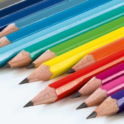 leuchtturm1917-pencils