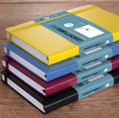 euchtturm1917-sketchbook-colours