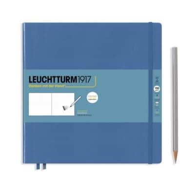 leuchtturm1917-square-sketchbook-denim