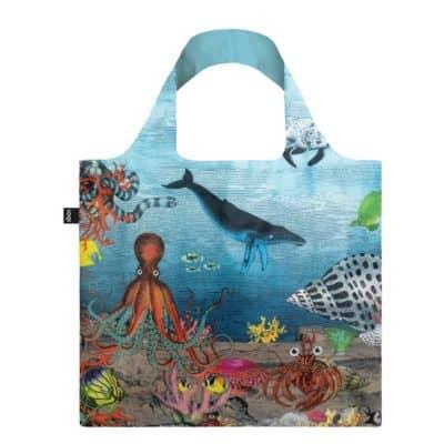 logi-bag-great-barrier-reef