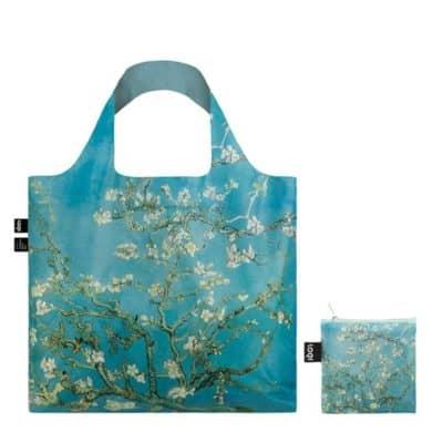 logi-bag-van-gogh-almond-blossom